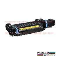OUTRIGHT H3980-60001 HP 2410 2420 2430 Maintenance Kit 12 Month Warranty!