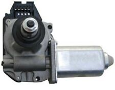 Windshield Wiper Motor Rear WAI WPM1045