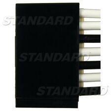 HVAC Blower Motor Resistor Connector Standard S-916