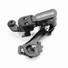 Shimano Tourney RD-TZ31 MTB Bike 6/7 Speed SIS Rear Derailleur Direct Mount