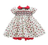 BABY GIRLS COCO OUTFIT 3-6//6-12 MONTHS 120313