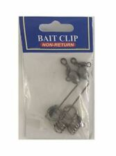 Live Bait Sliders - Weighted 1/4oz / Fishing