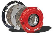 MCLEOD RST TWIN DISC 800HP CLUTCH (11-14 GT AND BOSS) 6912-25