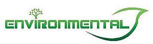 environmentaleu