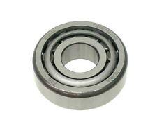 Wheel Bearing (Roller Type Bearing) FAG 30304A 111 405 647