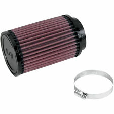 Pro Design Pro Flow Replacement K&N Air Filter Intake Yamaha Raptor 700