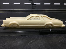 1/32 RESIN 1977 Ford Thunderbird
