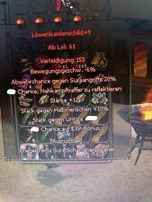 Metin2 Pandora Imba Lks+9 Blitzübergabe 😊
