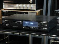 Philips CD 304