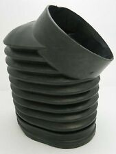 SEADOO HX SEAT SHOCK BELLOWS COVER 95 96 97 291001047