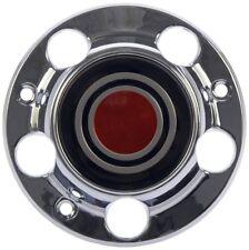 Wheel Cap fits 1980-1994 Ford Bronco,F-150 Bronco,E-150 Econoline,E-150 Econolin