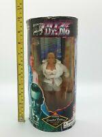 Vintage 007 James Bond Dr No Honey Ryder Ursula Andress Limited Edition Figure