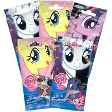 My Little Pony - Friendship is Magic Dog Tags - 10 Pack Lot