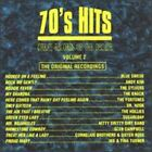 Vol. 2-70's Hits - Great Records Of The Decade (1990, CD NEUF) Hollies/