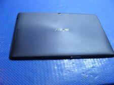"Asus Transformer Pad TF300T 10.1"" Genuine LCD Back Cover 13GOK0G4AP011 ER*"