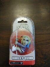 Scalers Suicide Squad THE JOKER figure Neca BRAND NEW!