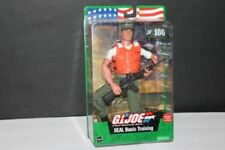 Figuras de acción de militares y aventuras Hasbro de escala 1:6