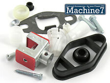 VW T2 Camper Quick Shift Gear Linkage Selector Bush Upgrade Kit Baywindow Bus