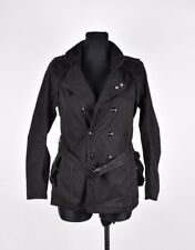 G-STAR ROVIC gabardina mujer chaqueta talla S