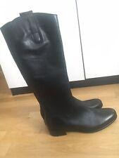 Weite M in Damenstiefel & Stiefeletten günstig kaufen | eBay