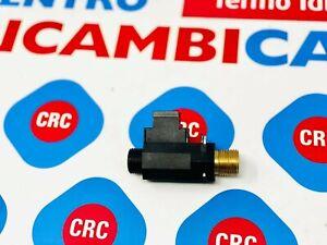 FLUSSOSTATO  RICAMBIO CALDAIE COMPATIBILE ARISTON - BERETTA CODICE: CRC19871980