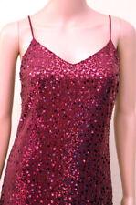 NEXT Polyester V-Neck Tall Dresses for Women