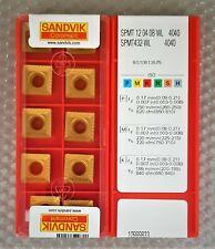 Sandvik products for sale | eBay