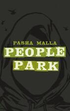 People Park