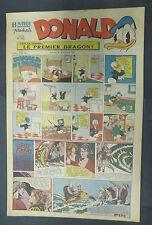 hardi presente donald 153 fev 1950 mandrake guy leclairrichard le temeraire...