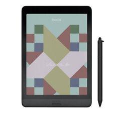 e-book Reader ONYX BOOX Nova 3 Color