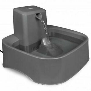 Petsafe Drinkwell Large 7.5L Dog / Cat Pet Water Fountain, PWW1716560