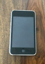 Apple iPod touch 2nd Generation Black (32 GB) Bundle + Case Tested