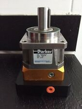 GEARHEAD PARKER BAYSIDE PS60-010-L2    10;1 RATIO