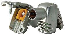 Conector de Televes Ref: 413310 IEC Macho A + blindado