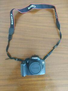 Canon EOS 1300D 18Mpx SRL Camera Digitale con Obiettivo EF-S 18-55mm - Nera 🚀
