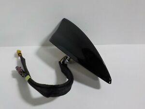 NEW OEM BLACK 15-17 CADILLAC ATS/BUICK VERANO GPS/RADIO ROOF ANTENNA [23417172]