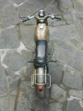 Moto e scooter Moto Guzzi