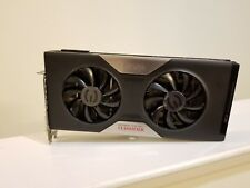 Evga geforce gtx 780 ti Classified