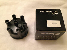 1960-1993 Dodge Chrysler Plymouth Slant 6 distributor cap NEW