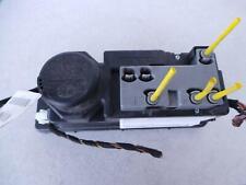 MERCEDES CLK500 A209 C209 5.0 Steering Column Switch 03 to 09 M113.968 Stalk
