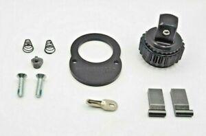 "J5449RK 1/2"" Drive OEM Ratchet Repair Kit Fits Model 5449 Proto"