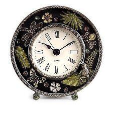 Nature Decorative Clocks