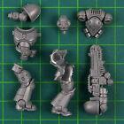 Primaris Space Marines Hellblaster B Dark Imperium Warhammer 40K 10088