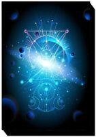 Yu-Gi-Oh Duelist Card Protector Galaxy Stars 50 Sleeve Japan NEW Yugioh Sleeves