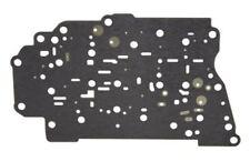 Ford DV6Z7Z490B Auto Trans Valve Body Separator Plate Gasket