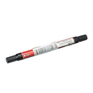 OEM NEW 2013-14 Kia Forte Forte Koup Touch Up Pen Gunmetal Grey UA013-TU5014K3GA