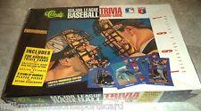 1991 MLB CLASSIC BOARD GAME 200 baseball cards BIGGIO RC  GRIFFEY + BONDS @ $9