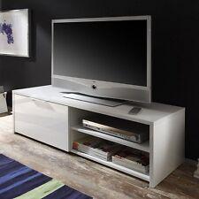 Mobile porta tv moderno Sorrento 1 anta 1 vano a giorno con mensola