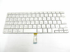 "Japanese Keyboard Backlight for Macbook Pro 17"" A1261 2008 US Model Compatible"