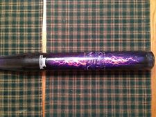 *RARE* NIW MIKEN NRG 500 FASTPITCH SOFTBALL BAT MFNRG 34/24 (-10) ASA 2004 HOT!!